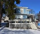 112 Orchard Ave - Photo 17