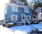 112 Orchard Ave - Photo 2