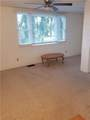 112 Orchard Ave - Photo 8