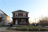 500 Marion Ave - Photo 1