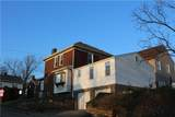500 Marion Ave - Photo 2