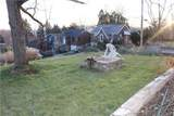 500 Marion Ave - Photo 3