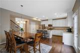 930 Bell Drive - Photo 10