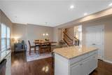930 Bell Drive - Photo 11