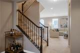 930 Bell Drive - Photo 12