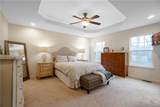 930 Bell Drive - Photo 13