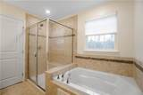 930 Bell Drive - Photo 16