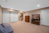 930 Bell Drive - Photo 19
