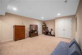 930 Bell Drive - Photo 20