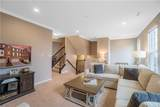 930 Bell Drive - Photo 4