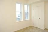 406 Larimer Ave - Photo 11