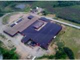 4200 Route 22 Hwy - Photo 1
