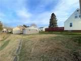 3750 Essex Ave - Photo 15