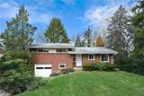 5782 Steubenville Pike - Photo 1