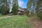 5782 Steubenville Pike - Photo 25