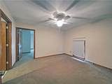 672 Engle Road Ext - Photo 10