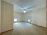 672 Engle Road Ext - Photo 11