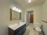 672 Engle Road Ext - Photo 12