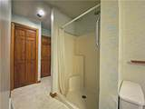 672 Engle Road Ext - Photo 13