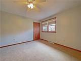 672 Engle Road Ext - Photo 14