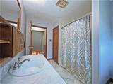 672 Engle Road Ext - Photo 16
