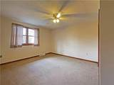 672 Engle Road Ext - Photo 17