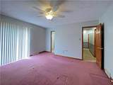 672 Engle Road Ext - Photo 18