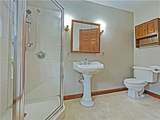 672 Engle Road Ext - Photo 19