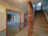 672 Engle Road Ext - Photo 2