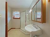 672 Engle Road Ext - Photo 20