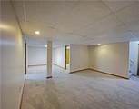 672 Engle Road Ext - Photo 21