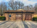 672 Engle Road Ext - Photo 23