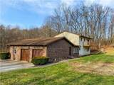 672 Engle Road Ext - Photo 24