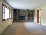 672 Engle Road Ext - Photo 3