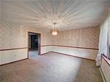 672 Engle Road Ext - Photo 4