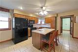 672 Engle Road Ext - Photo 5