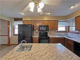 672 Engle Road Ext - Photo 6