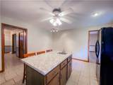 672 Engle Road Ext - Photo 8