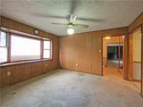 672 Engle Road Ext - Photo 9