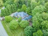 915 Settlers Ridge Road - Photo 2
