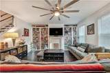 5121 Kent Way - Photo 4