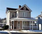 525 Jefferson Avenue - Photo 1