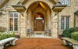 1334 Princeton Pl - Photo 2