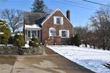 167 Rolling Rd. - Photo 1