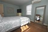 167 Rolling Rd. - Photo 15