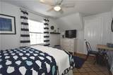 167 Rolling Rd. - Photo 18