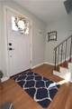 167 Rolling Rd. - Photo 2