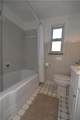 167 Rolling Rd. - Photo 20
