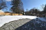 167 Rolling Rd. - Photo 23