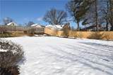 167 Rolling Rd. - Photo 24